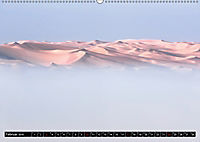 RUB AL-KHALI - Faszination Sandwüste (Wandkalender 2019 DIN A2 quer) - Produktdetailbild 2