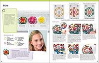 Rubberband Schmuck - Produktdetailbild 3