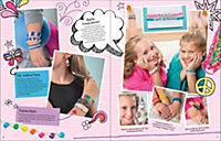 Rubberband Schmuck - Produktdetailbild 1