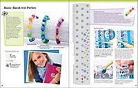 Rubberband Schmuck - Produktdetailbild 2