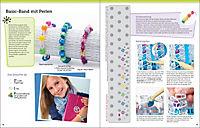 Rubberband Schmuck - Produktdetailbild 5