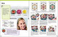 Rubberband Schmuck - Produktdetailbild 6