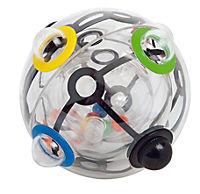 Rubik's 360° - Produktdetailbild 1