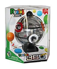 Rubik's 360° - Produktdetailbild 2