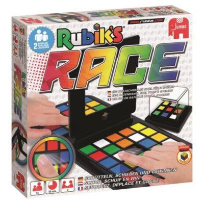 Rubik's Race (Spiel)