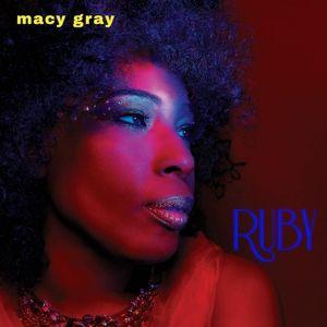 Ruby (Vinyl), Macy Gray