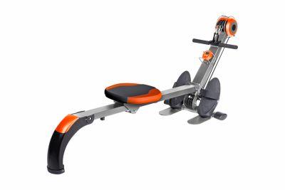 Rudergerät Multi Gym