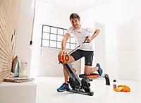 Rudergerät Multi Gym - Produktdetailbild 6