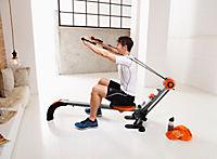 Rudergerät Multi Gym - Produktdetailbild 7