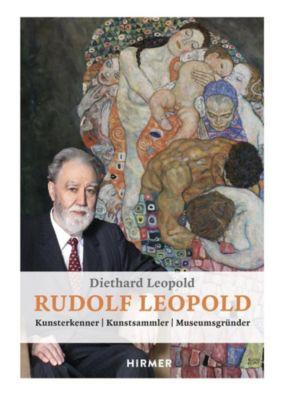 Rudolf Leopold - Diethard Leopold |