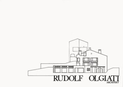 Rudolf Olgiati