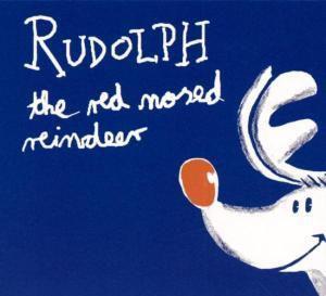 Rudolph The Red Nos, Diverse Interpreten