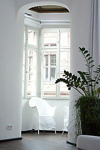 Rückbildung & Beckenboden - effektives Training für zu Hause - Produktdetailbild 3