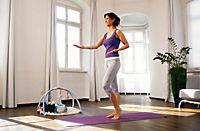 Rückbildung & Beckenboden - effektives Training für zu Hause - Produktdetailbild 6