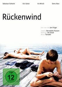 Rückenwind, Rueckenwind