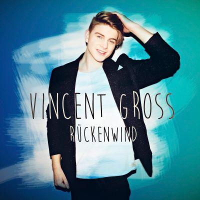Rückenwind, Vincent Gross