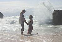 Rückkehr ans Meer - Produktdetailbild 6