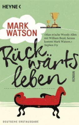 Rückwärtsleben, Mark Watson
