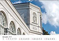 Rügen (Wandkalender 2019 DIN A2 quer) - Produktdetailbild 11