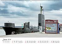 Rügen (Wandkalender 2019 DIN A2 quer) - Produktdetailbild 1