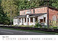 Rügen (Wandkalender 2019 DIN A2 quer) - Produktdetailbild 3