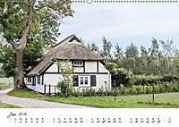 Rügen (Wandkalender 2019 DIN A2 quer) - Produktdetailbild 6