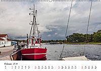 Rügen (Wandkalender 2019 DIN A2 quer) - Produktdetailbild 2