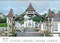 Rügen (Wandkalender 2019 DIN A2 quer) - Produktdetailbild 5