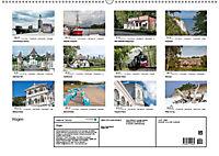 Rügen (Wandkalender 2019 DIN A2 quer) - Produktdetailbild 13