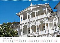 Rügen (Wandkalender 2019 DIN A2 quer) - Produktdetailbild 9