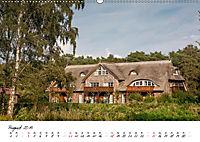 Rügen (Wandkalender 2019 DIN A2 quer) - Produktdetailbild 8