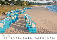 Rügen (Wandkalender 2019 DIN A2 quer) - Produktdetailbild 10