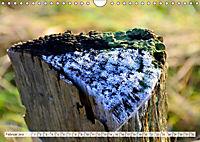 Ruhe und Mitte finden (Wandkalender 2019 DIN A4 quer) - Produktdetailbild 2
