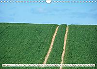Ruhe und Mitte finden (Wandkalender 2019 DIN A4 quer) - Produktdetailbild 3