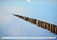 Ruhe und Mitte finden (Wandkalender 2019 DIN A4 quer) - Produktdetailbild 7