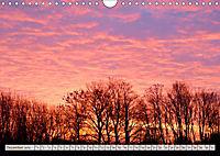 Ruhe und Mitte finden (Wandkalender 2019 DIN A4 quer) - Produktdetailbild 12