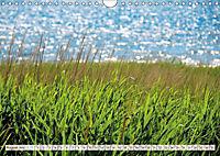 Ruhe und Mitte finden (Wandkalender 2019 DIN A4 quer) - Produktdetailbild 8