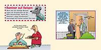 Ruhestand - Viel Spaß! - Produktdetailbild 3