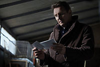Ruhet in Frieden - A Walk Among the Tombstones - Produktdetailbild 8