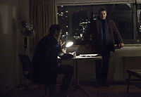 Ruhet in Frieden - A Walk Among the Tombstones - Produktdetailbild 2