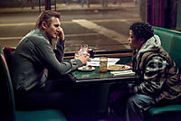 Ruhet in Frieden - A Walk Among the Tombstones - Produktdetailbild 5
