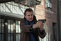 Ruhet in Frieden - A Walk Among the Tombstones - Produktdetailbild 9