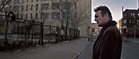 Ruhet in Frieden - A Walk Among the Tombstones - Produktdetailbild 4