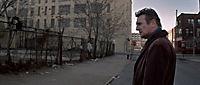 Ruhet in Frieden - A Walk Among the Tombstones - Produktdetailbild 4