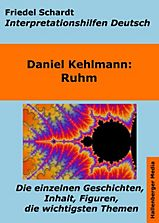 Johann Wolfgang Von Goethe Iphigenie Auf Tauris Analyse Und