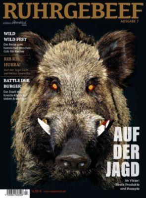 Ruhrgebeef - Überblick Medien GmbH & Co. KG pdf epub