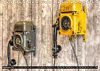 Ruhrpott - Kunstvolle Ansichten (Tischkalender 2019 DIN A5 quer) - Produktdetailbild 9