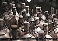 Ruhrpott - Kunstvolle Ansichten (Wandkalender 2019 DIN A4 quer) - Produktdetailbild 2