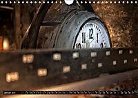 Ruhrpott - Kunstvolle Ansichten (Wandkalender 2019 DIN A4 quer) - Produktdetailbild 1