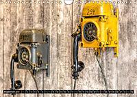 Ruhrpott - Kunstvolle Ansichten (Wandkalender 2019 DIN A4 quer) - Produktdetailbild 9